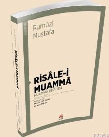 Risale-i Muamma; Muamma Risalesi