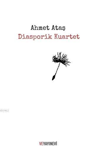 Diasporik Kuartet