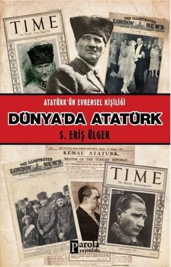 Dünyada Atatürk