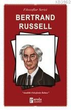 Bertrand Russell Analitik Felsefenin Babası