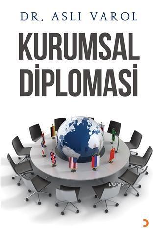 Kurumsal Diplomasi