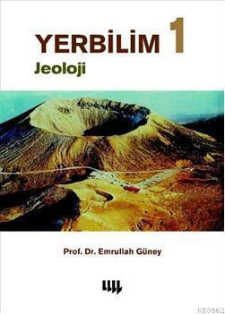 Yer Bilimi 1; Jeoloji