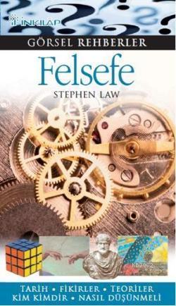 Görsel Rehberler| Felsefe