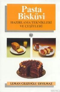 Pasta Bisküvi