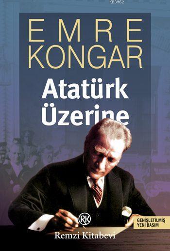 Atatürk Üzerine