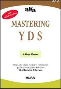 Mastering YDS