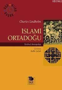 İslami Ortadoğu