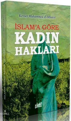 İslam'a Göre Kadın Hakları