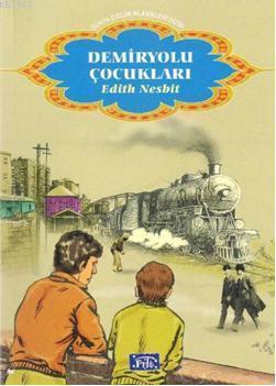 Demiryolu Çocukları