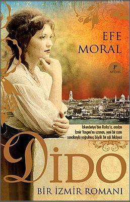 Dido; Bir İzmir Romanı