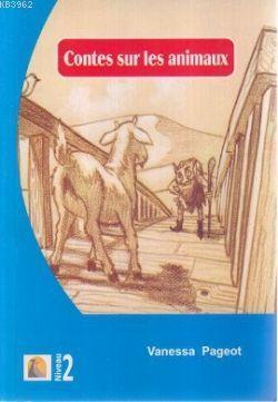 Contes Sur Les Animaux