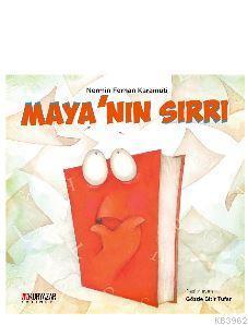 Mayanın Sırrı