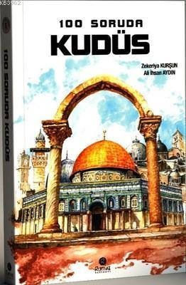 100 Soruda Kudüs