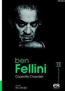 Ben Fellini