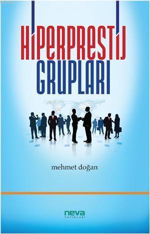 Hiperprestij Grupları