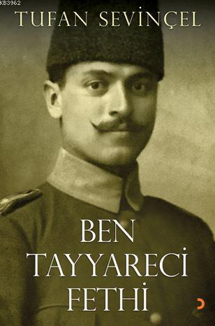 Ben Tayyareci Fethi