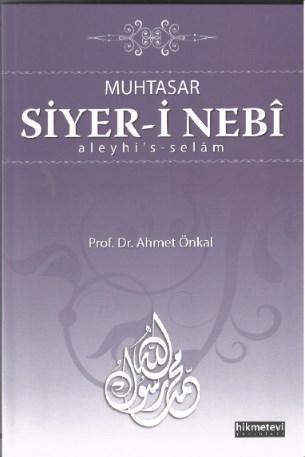 Muhtasar Siyer-i Nebî