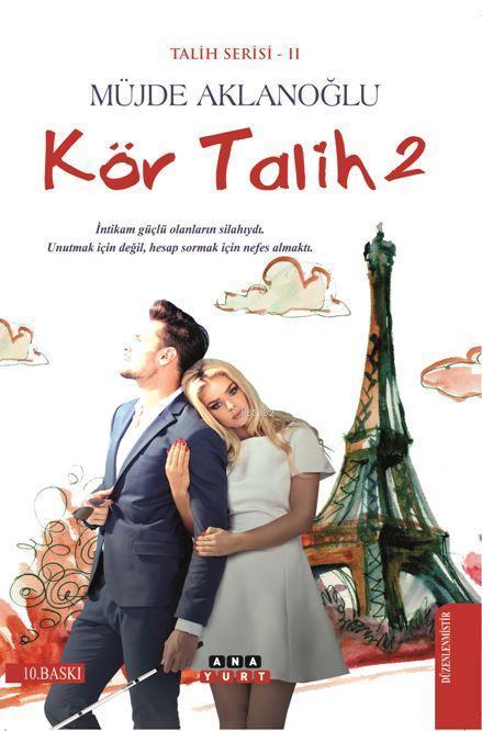 Kör Talih - 2