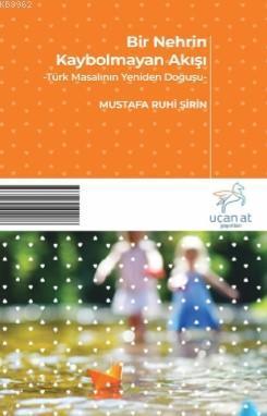 Çocuk, Çocukluk ve Çocuk Edebiyatı