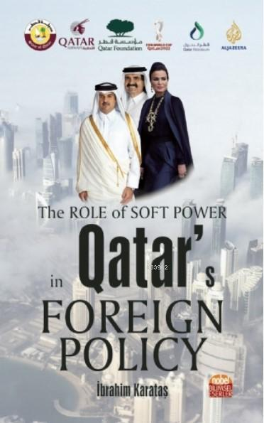 The Role of Soft Power in Qatar's Foreign Policy