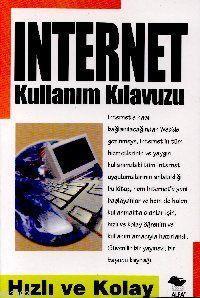 Internet Kullanım Klavuzu
