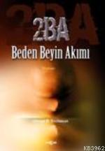 2BA; Beden Beyin Akımı
