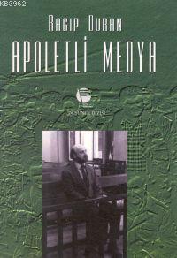 Apoletli Medya