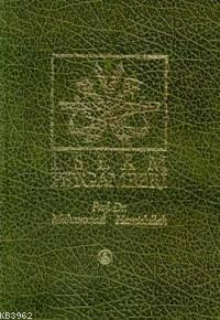 İslam Peygamberi (2 Cilt)