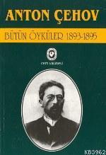 Bütün Öyküler 7 (1893-1895)