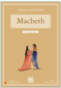 Macbeth; Turuncu Seri