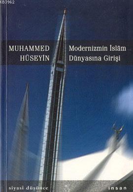 Modernizmin İslam Dünyasına Girişi