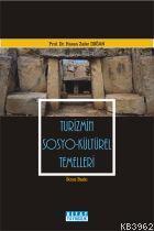Turizmin Sosyo-kültürel Temelleri