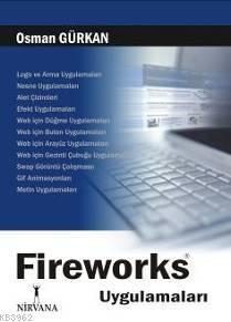 Fireworks Uygulamaları