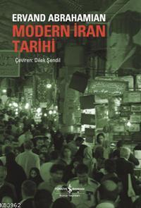 Modern İran Tarihi