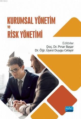 Kurumsal Yönetim ve Risk Yönetimi