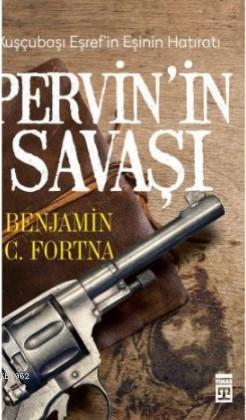 Benjamin C. Fortna