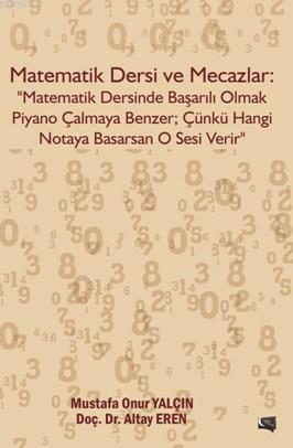 Matematik Dersi Ve Mecazlar