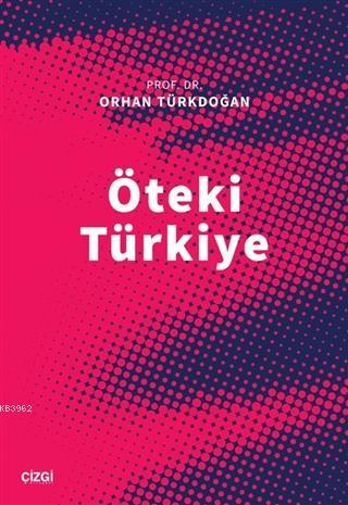 Öteki Türkiye