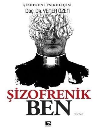 Şizofrenik Ben; Azer'in Yükselişi