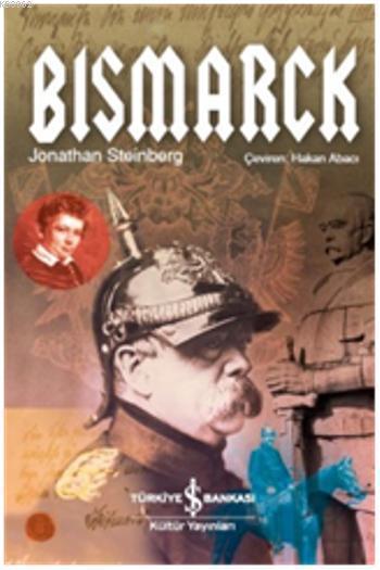 Bismarck (Ciltli)