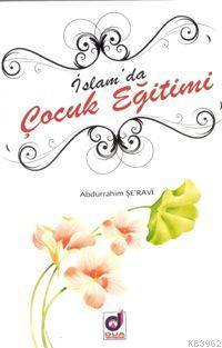 İslam'da Çocuk Eğitimi