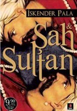 Şah ve Sultan (Cep Boy)