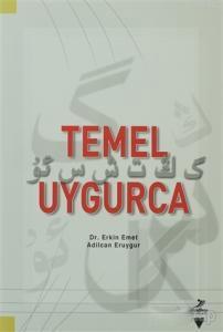 Temel Uygurca