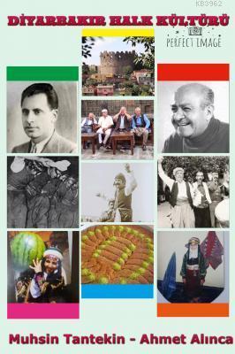 Diyarbakır Halk Kültürü