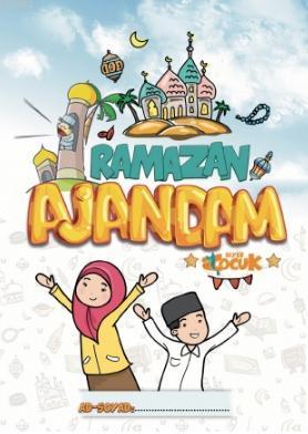 Ramazan Ajandam