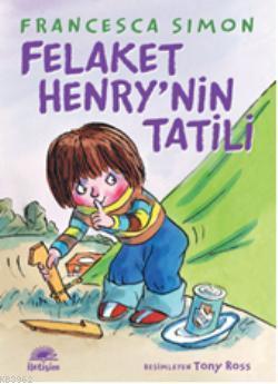 Felaket Henry'nin Tatili