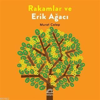 Rakamlar ve Erik Ağacı