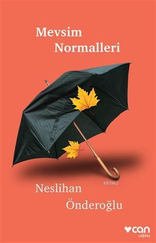 Mevsim Normalleri