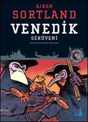 Venedik Serüveni