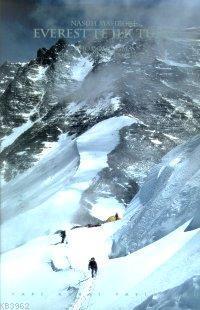 Everest'te İlk Türk Chomolungma Dünyanın Ana Tanrıçası Ciltli